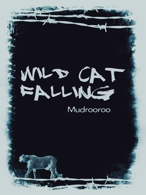cover image of Wild Cat Falling