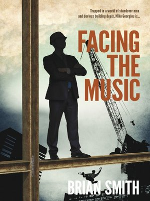 cover image of Facing the Music