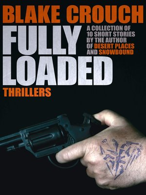 cover image of Fully Loaded