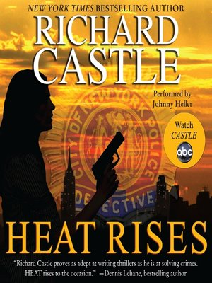 Heat pdf castle deadly richard