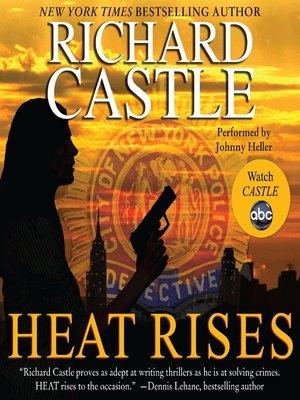 Heat rises pdf download by liddeporos agrimos issuu.