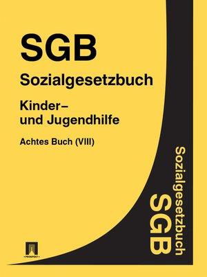 cover image of Kinder und Jugendhilfe
