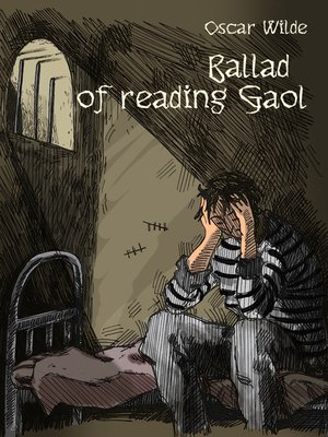 cover image of Ballade of Reading Gaol