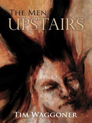 cover image of The Men Upstairs