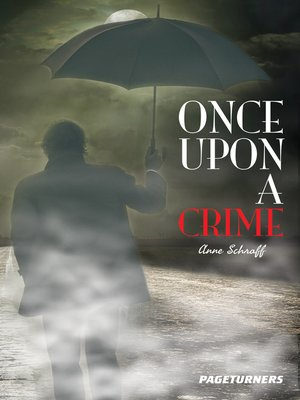 cover image of Once Upon a Crime (Mystery)