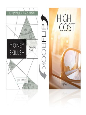 cover image of Managing Credit/ High Cost