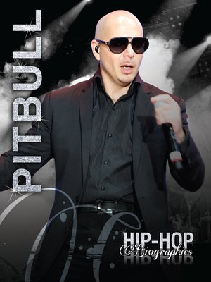 cover image of Pitbull