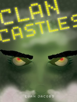 cover image of Clan Castles