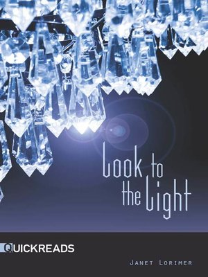 cover image of Look to the Light, Set 2