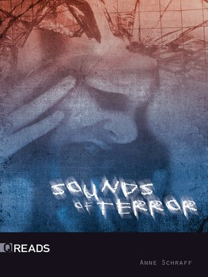 cover image of Sounds of Terror