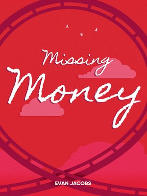 cover image of Missing Money