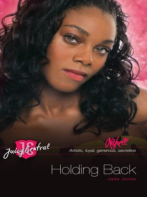 cover image of Nishell