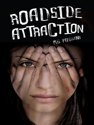 cover image of Roadside Attraction