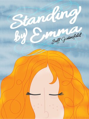 cover image of Standing By Emma