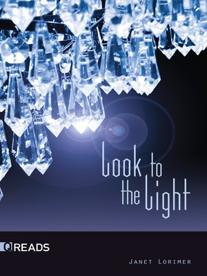 cover image of Look to the Light