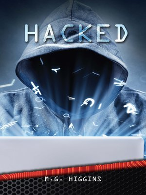 cover image of Hacked