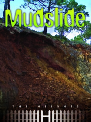 cover image of Mudslide