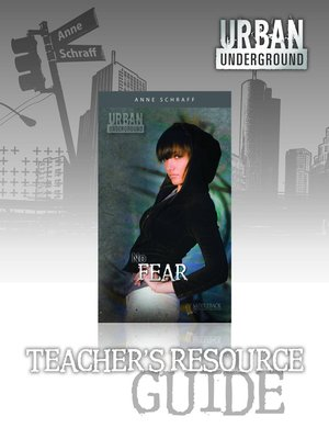 cover image of No Fear Digital Guide