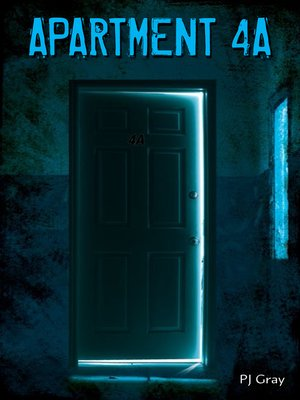 cover image of Apartment 4A