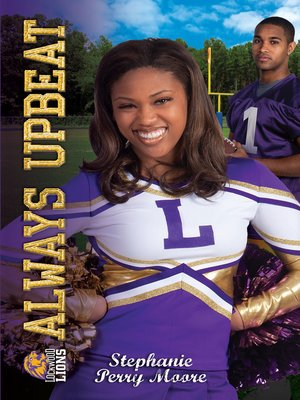 cover image of Always Upbeat