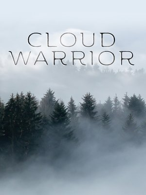 cover image of Cloud Warrior