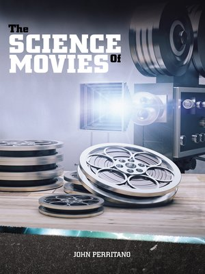 cover image of The Science of Movies