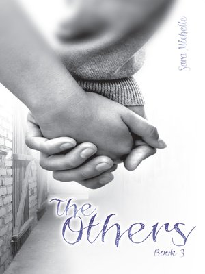 cover image of The Others