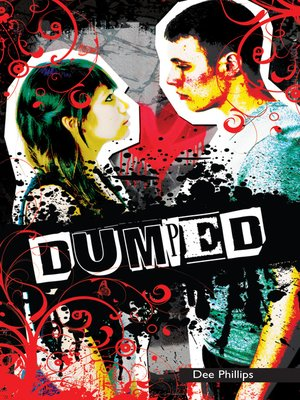 cover image of Dumped