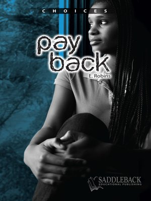 cover image of Pay Back
