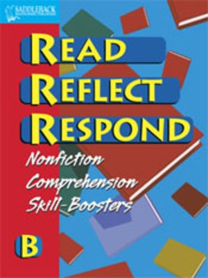 cover image of Book B