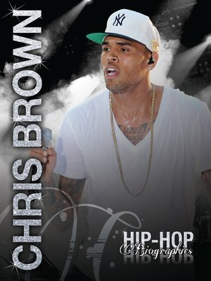 cover image of Chris Brown