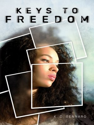 cover image of Keys to Freedom