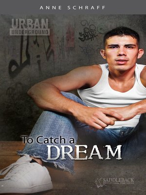 cover image of To Catch a Dream