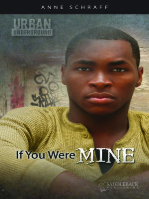 cover image of If You Were Mine