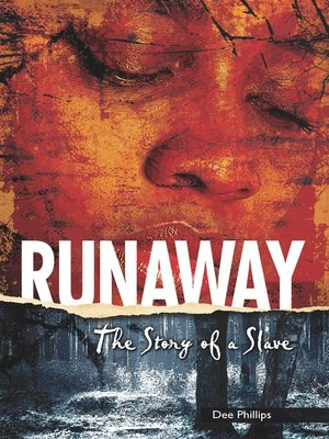 cover image of Runaway