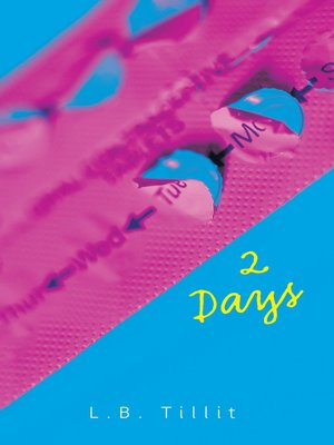 cover image of 2 Days