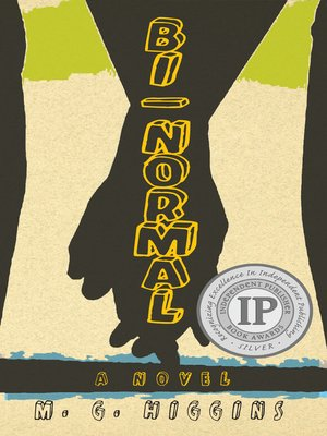 cover image of Bi-Normal