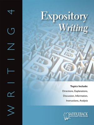 persuasive writing verbs agreement with subject saddleback educational publishing ebook