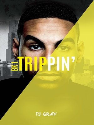 cover image of Trippin'