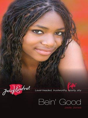 cover image of Kiki