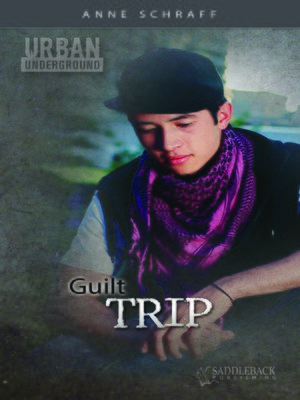 cover image of Guilt Trip