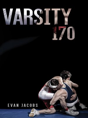 cover image of Varsity 170