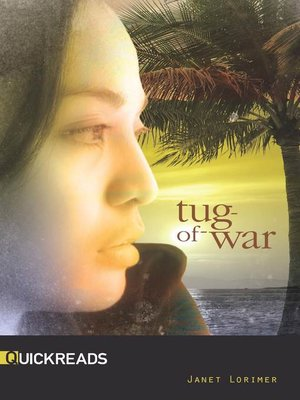 cover image of Tug-of-War, Set 2