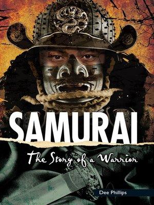 cover image of Samurai