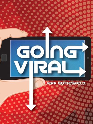 cover image of Going Viral