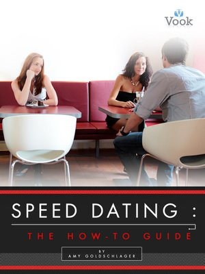 Over 40s speed dating Cairns
