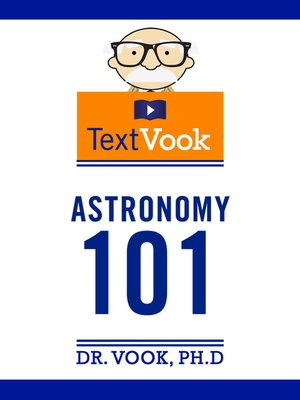 cover image of Astronomy 101