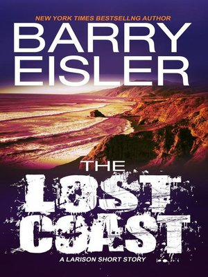 cover image of The Lost Coast