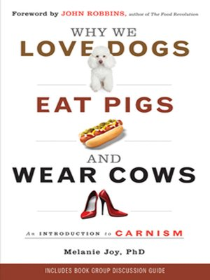 the pig that wants to be eaten ebook