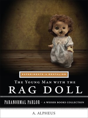 Varla ventura overdrive rakuten overdrive ebooks audiobooks the young man with the rag doll fandeluxe Document